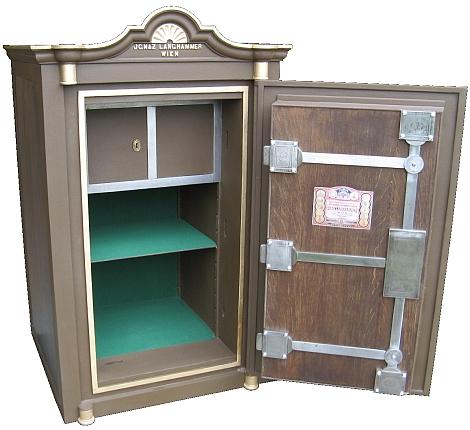burg wachter tresor juwel brandbek mpfung sprinkler. Black Bedroom Furniture Sets. Home Design Ideas