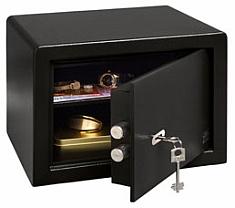 point safe. Black Bedroom Furniture Sets. Home Design Ideas